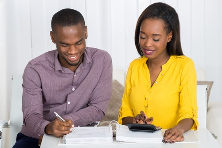Discussing Finances as Engaged Couple