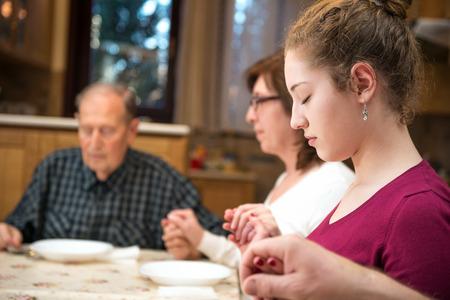 Strengthening Marriage Through Faith