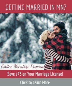 MN Pre-Marital Education