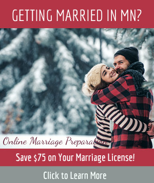 MN Pre-Marital Education